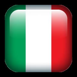 Napoli Immigrazione - Consegna Permesso di Soggiorno